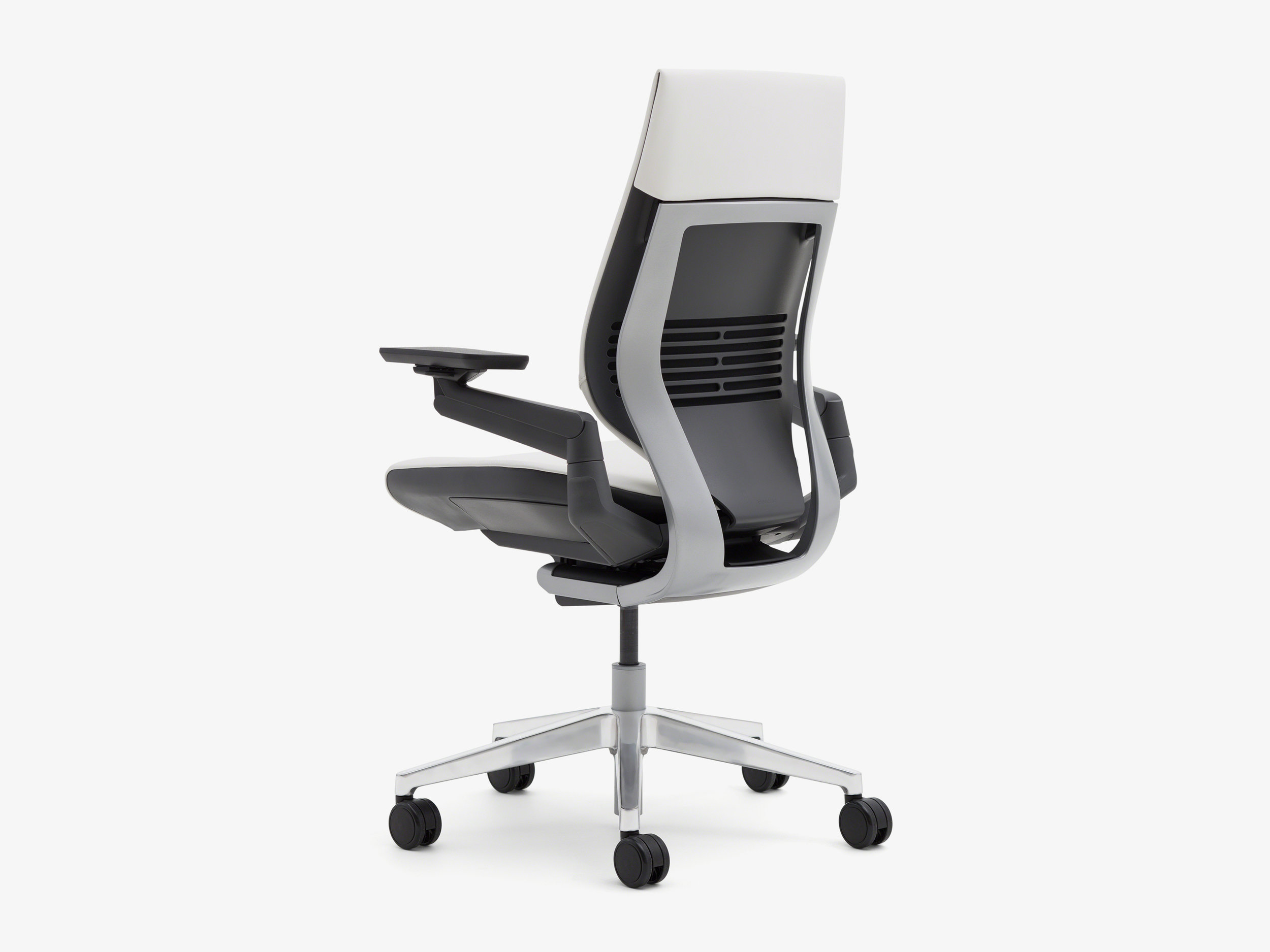 gesture-chair-wrapped-back-13-0006300.jpg