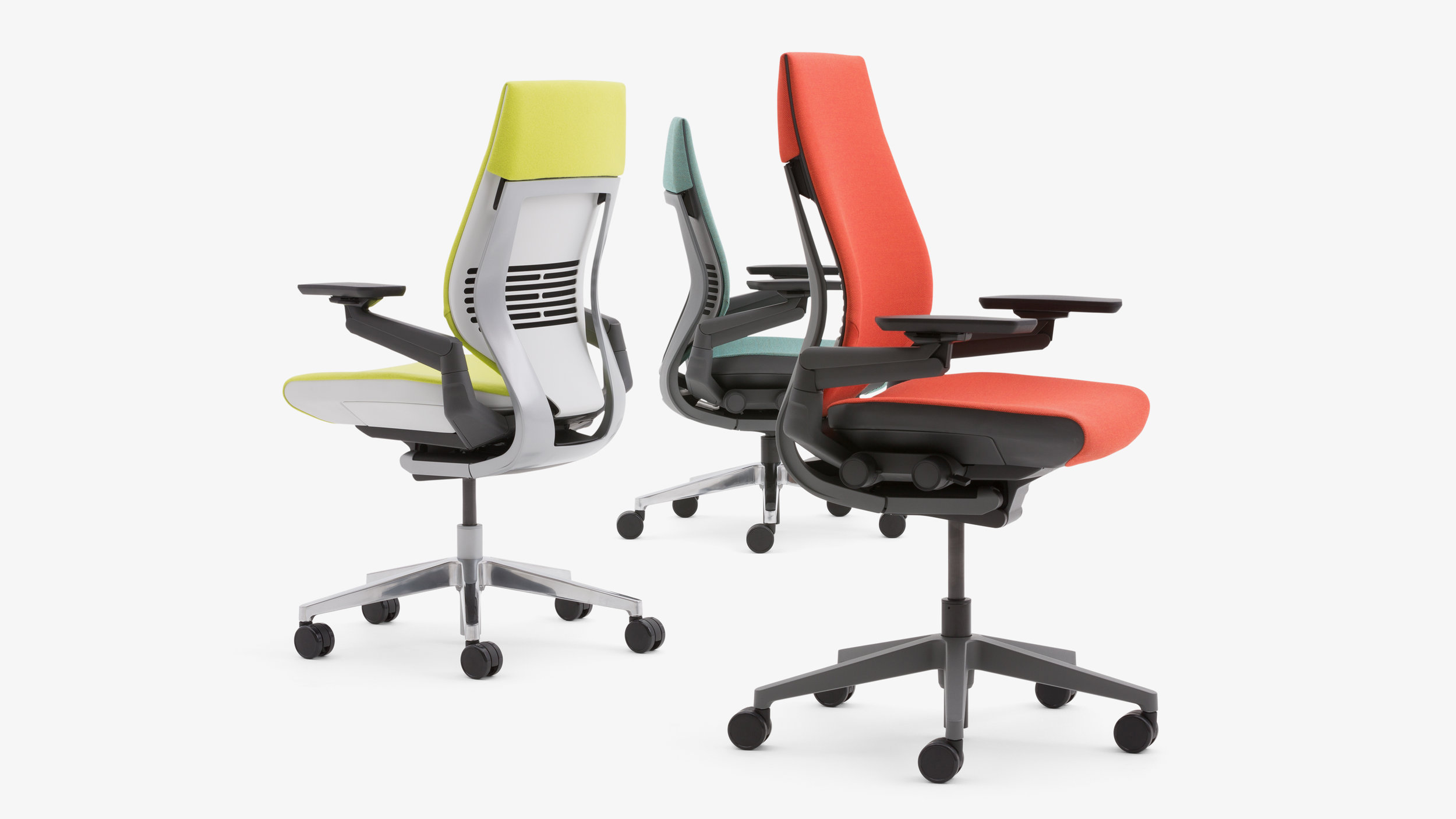 gesture-chairs-color-14-00034971.jpg