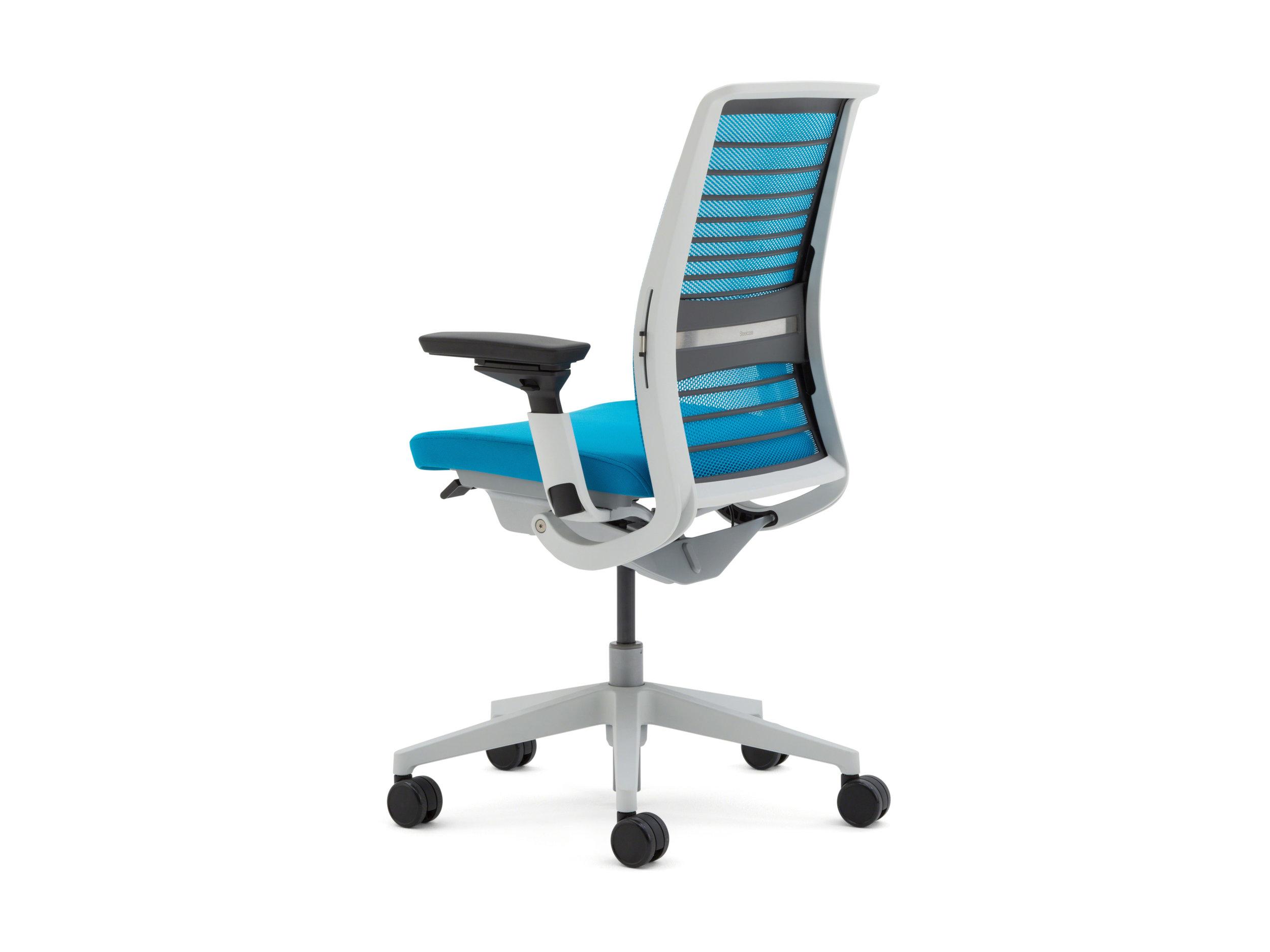 'think-chair-blue-14-0000910.jpg'.jpeg