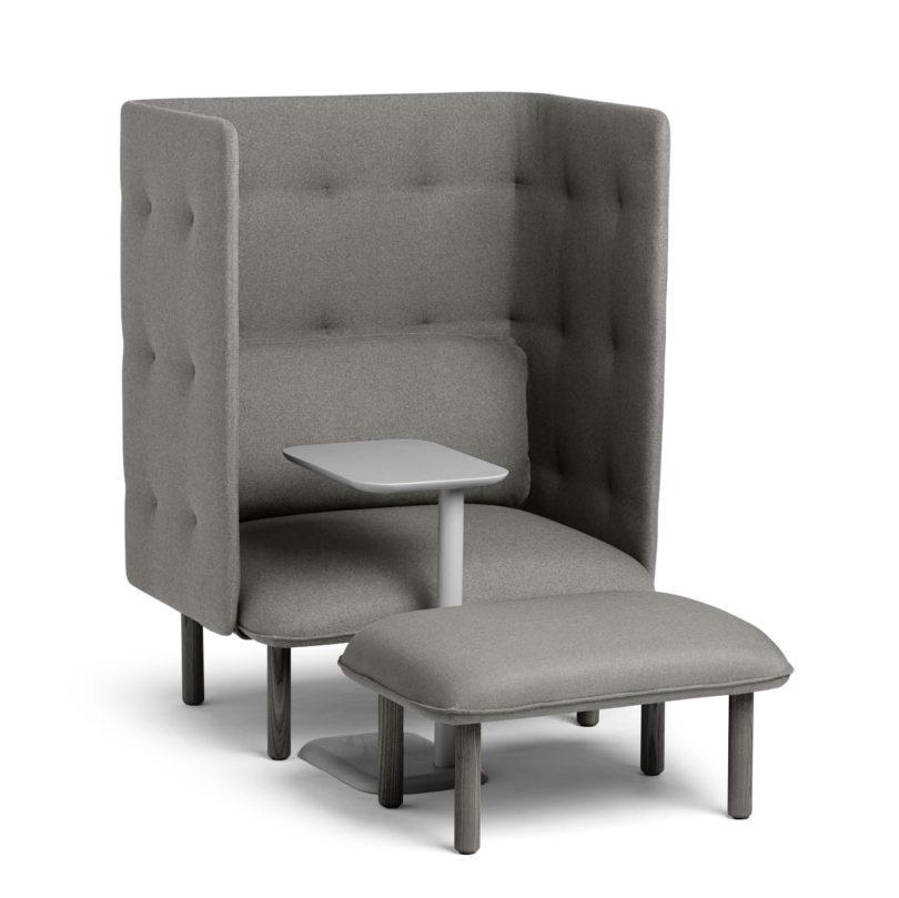Poppin-QT-Privacy-Lounge-Chair-5-810x809.jpg