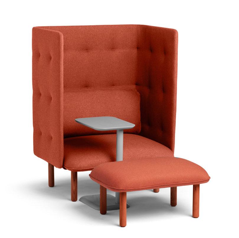 Poppin-QT-Privacy-Lounge-Chair-4-810x809.jpg