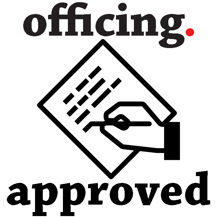 Officing Approved.jpg