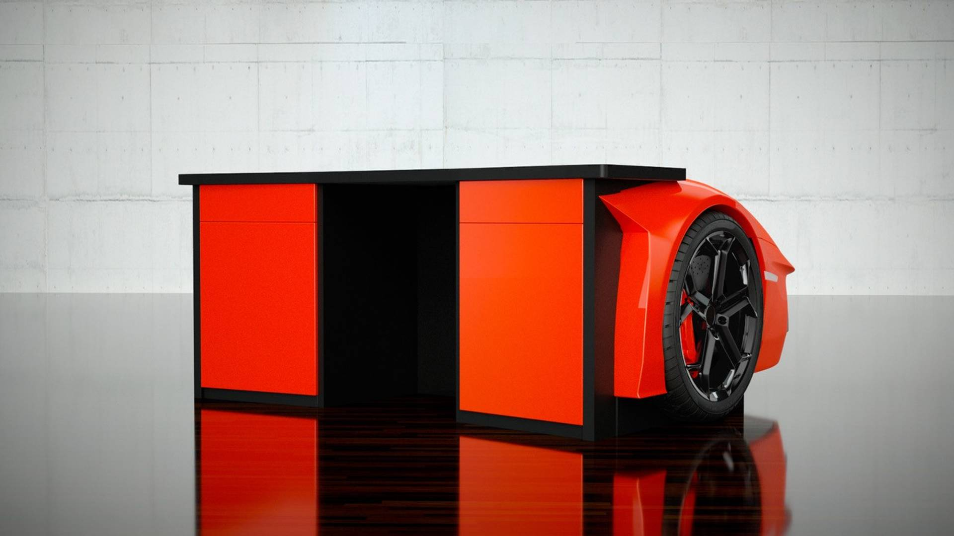 lamborghini-aventador-desk3.jpg