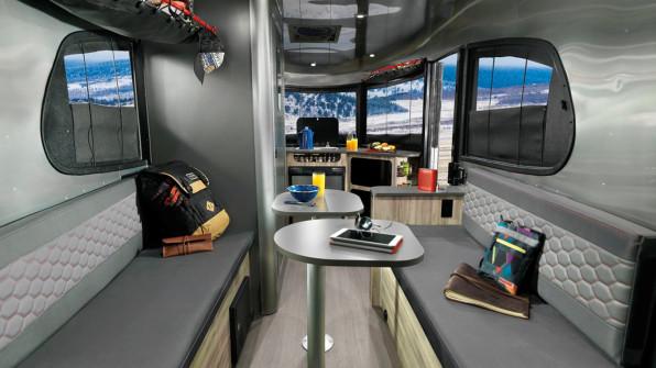 i-1-90240973-millennials-ruining-vanlife-with-hi-tech-airstream-trailers.jpg