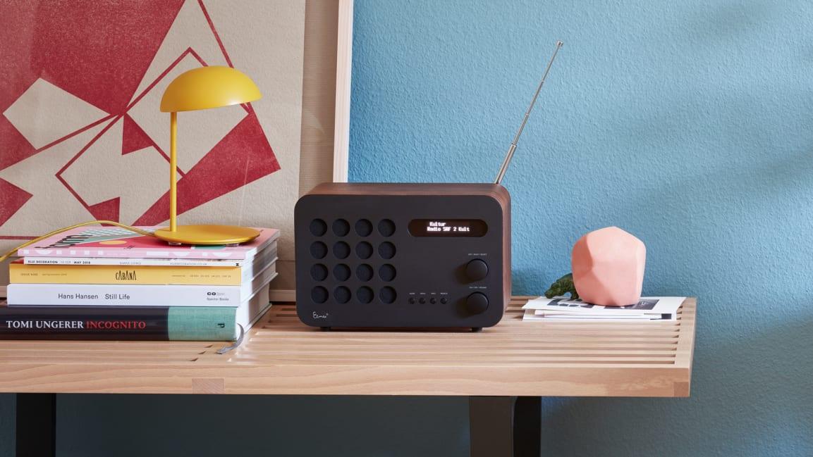 p-2-90245865-this-new-eames-radio.jpg