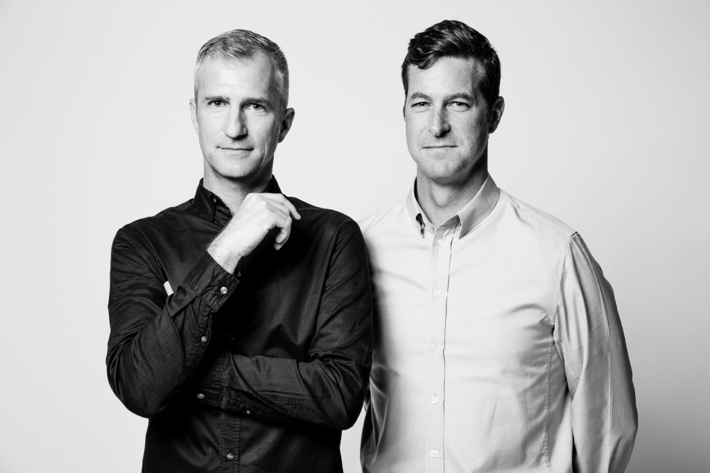 Jonathon-Kemnitzer & Brad-Satterwhite
