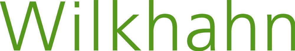 wilkhahn-logo.jpg