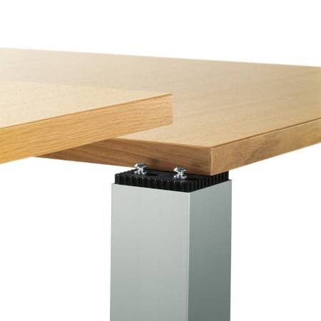 Conference table Palette