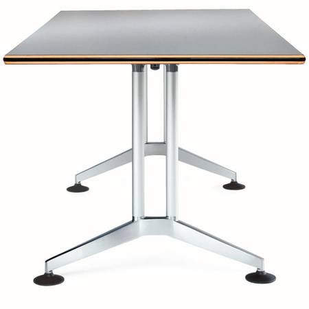 Logon tables and table systems