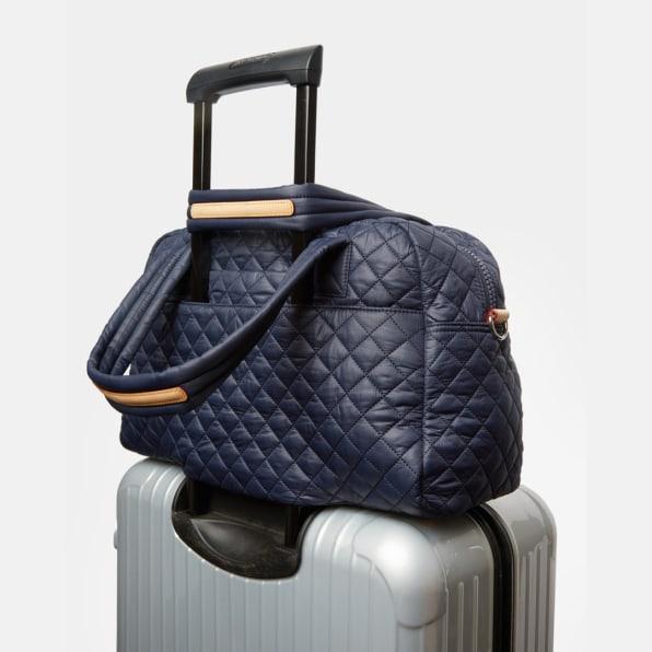 7c-the-best-work-life-bags-of-2019.jpg