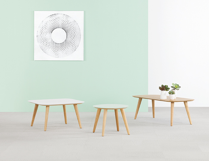 44188406_hado_occasional_tables.jpg