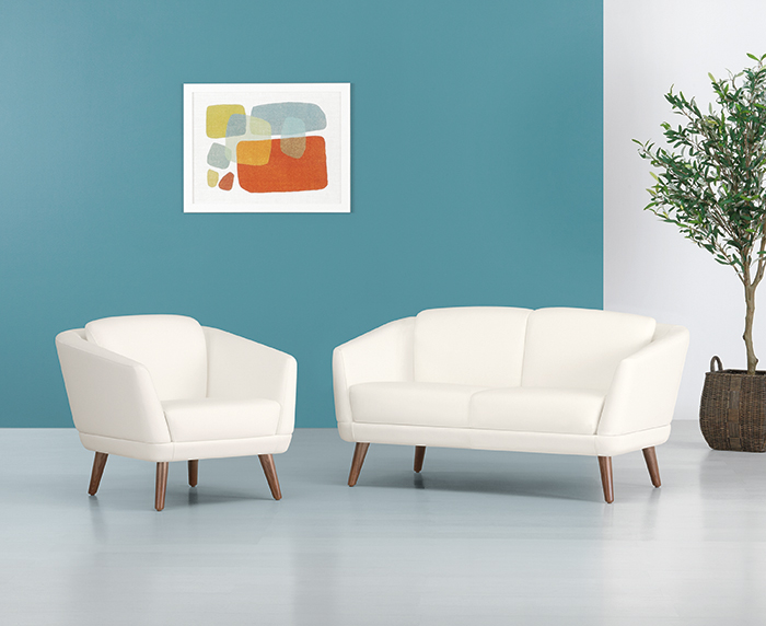 44188409_hado_lounge_and_love_seat.jpg