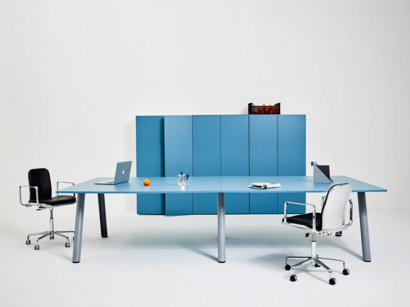 Office-for-Design-Apollo-System-8-810x608.jpg