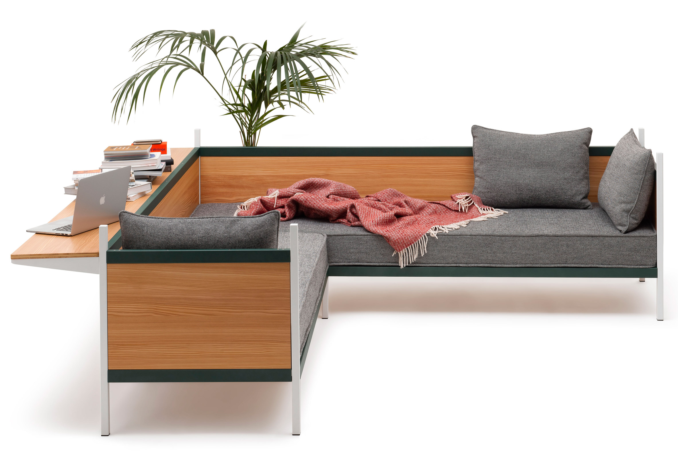 established-sons-at-work-office-furniture-products_dezeen_2364_col_8.jpg