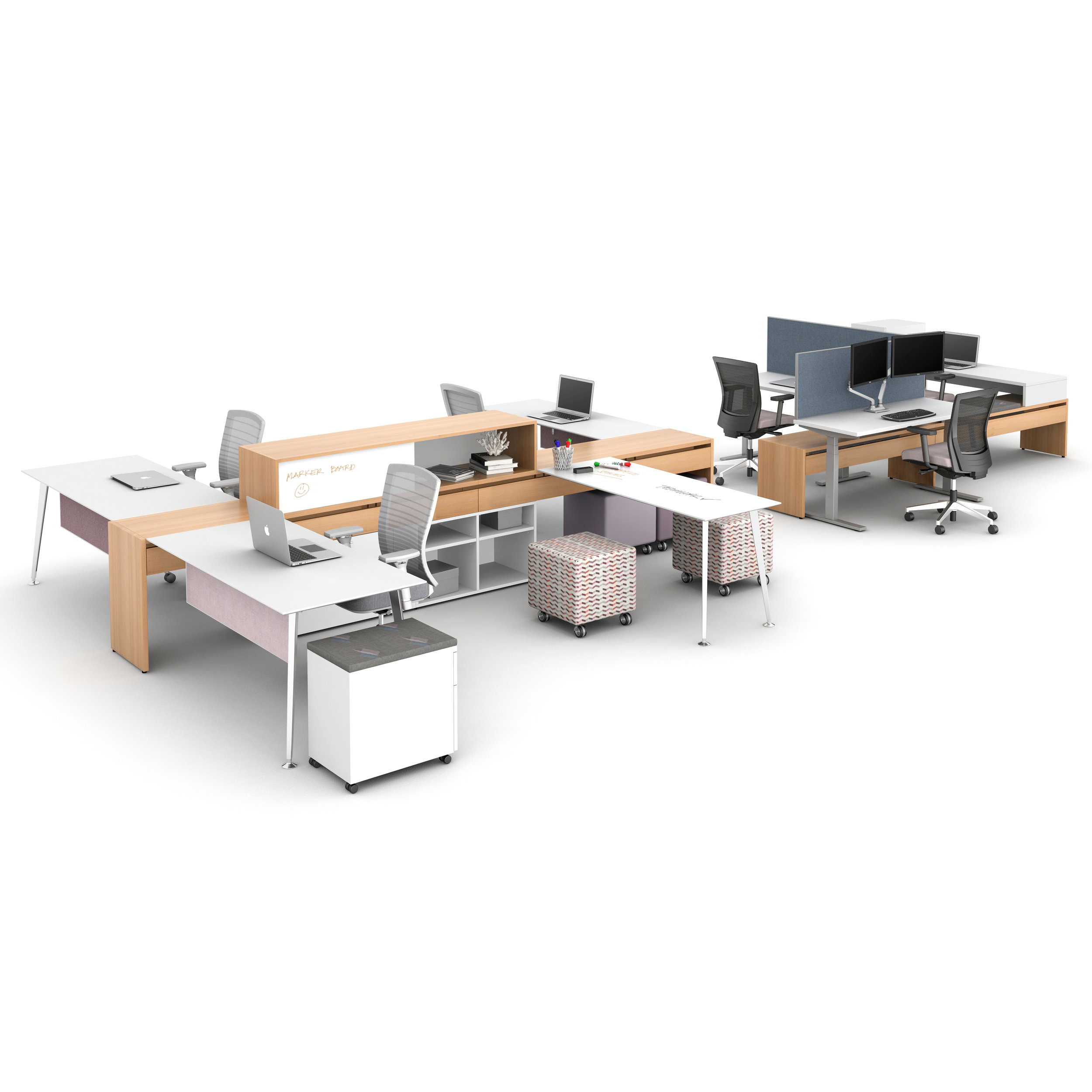 calibrate-series-community-open-plan-workstations-with-upton-and-natick-task-seating-and-volker-impromtu-seating_md.jpg