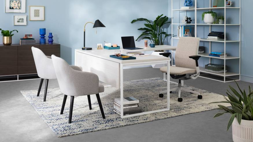 19-0117995-West-Elm-Work-Greenpoint-Desk-and-Storage-with-Sterling-Chair.jpg