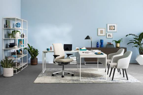 19-0117991-West-Elm-Work-Greenpoint-Private-Office.jpg
