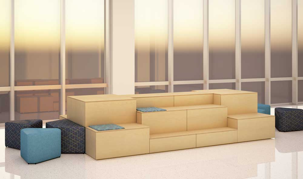 44188409_hpfi_seating_lounge_flex-tier_wood_env06-07.jpg