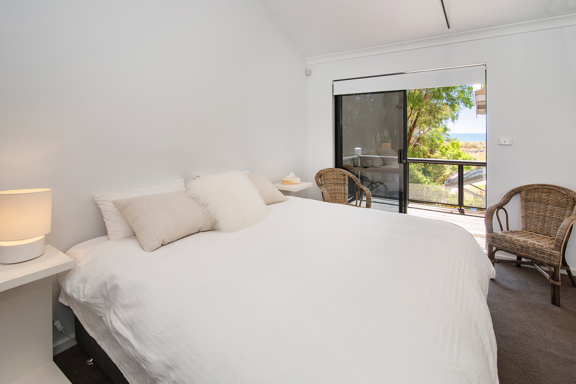 SANDCASTLES MASTER BEDROOM.jpg