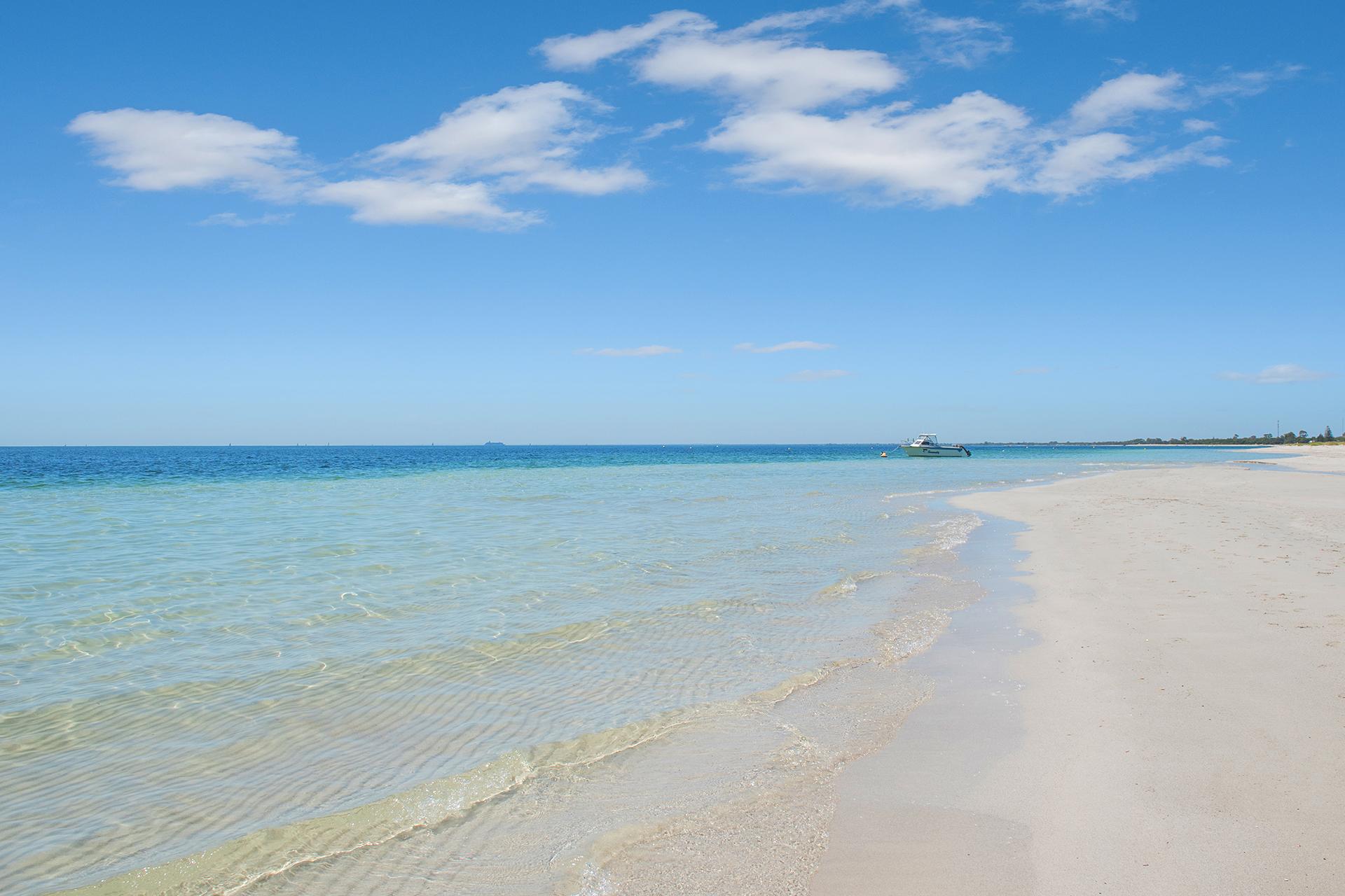 SANDCASTLES BEACH.jpg