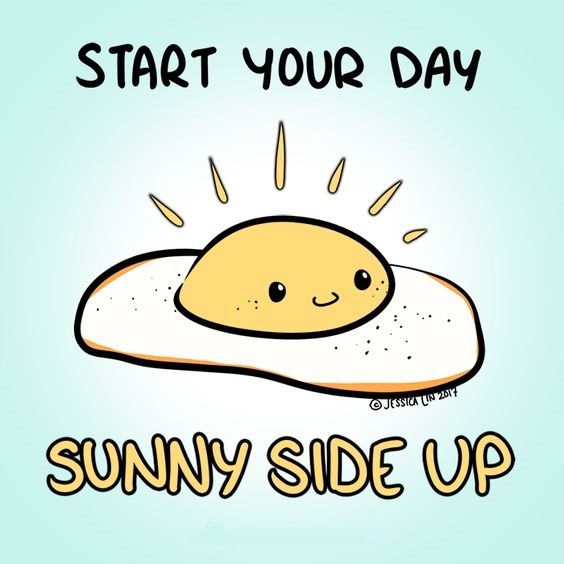 sunny-side-up.jpg