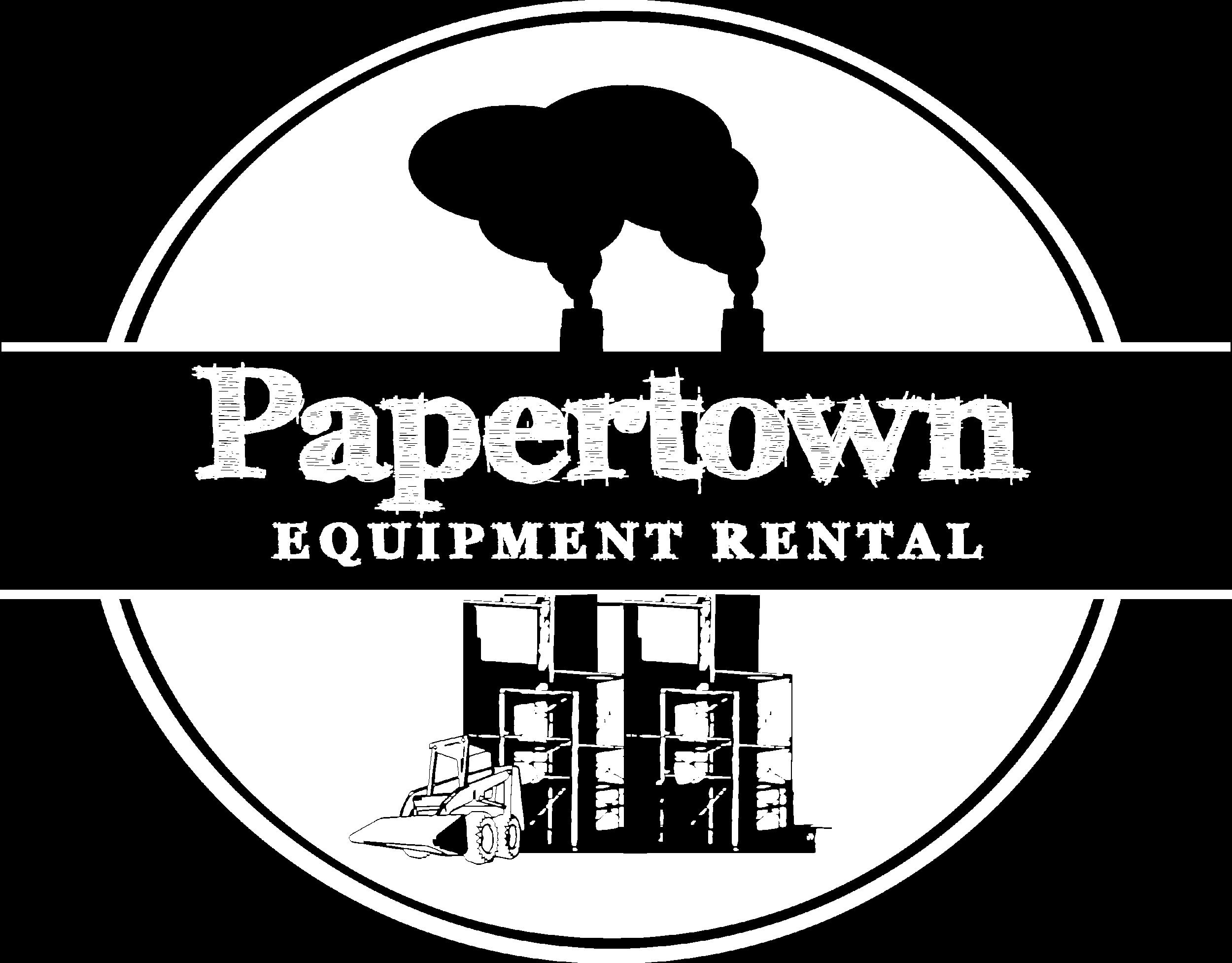 PapertownEquipmentLOGO.png