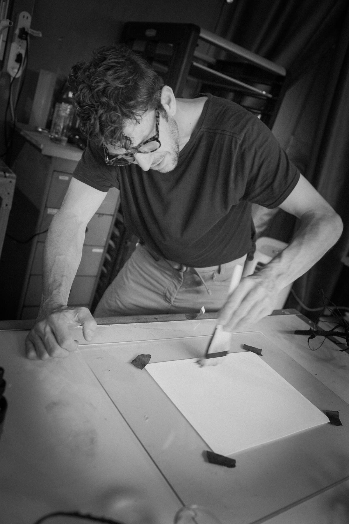 ARTIST AT WORK-3941.jpg