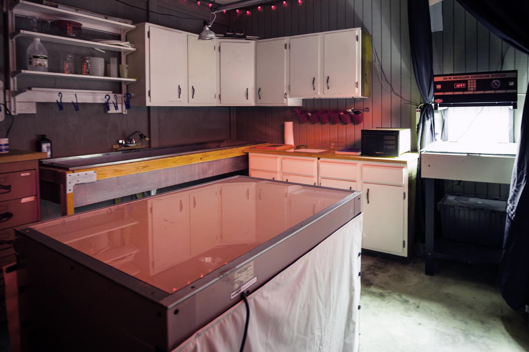 mixed media studio color d sat 16-9.jpg