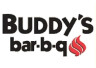 buddys-bbq.jpg