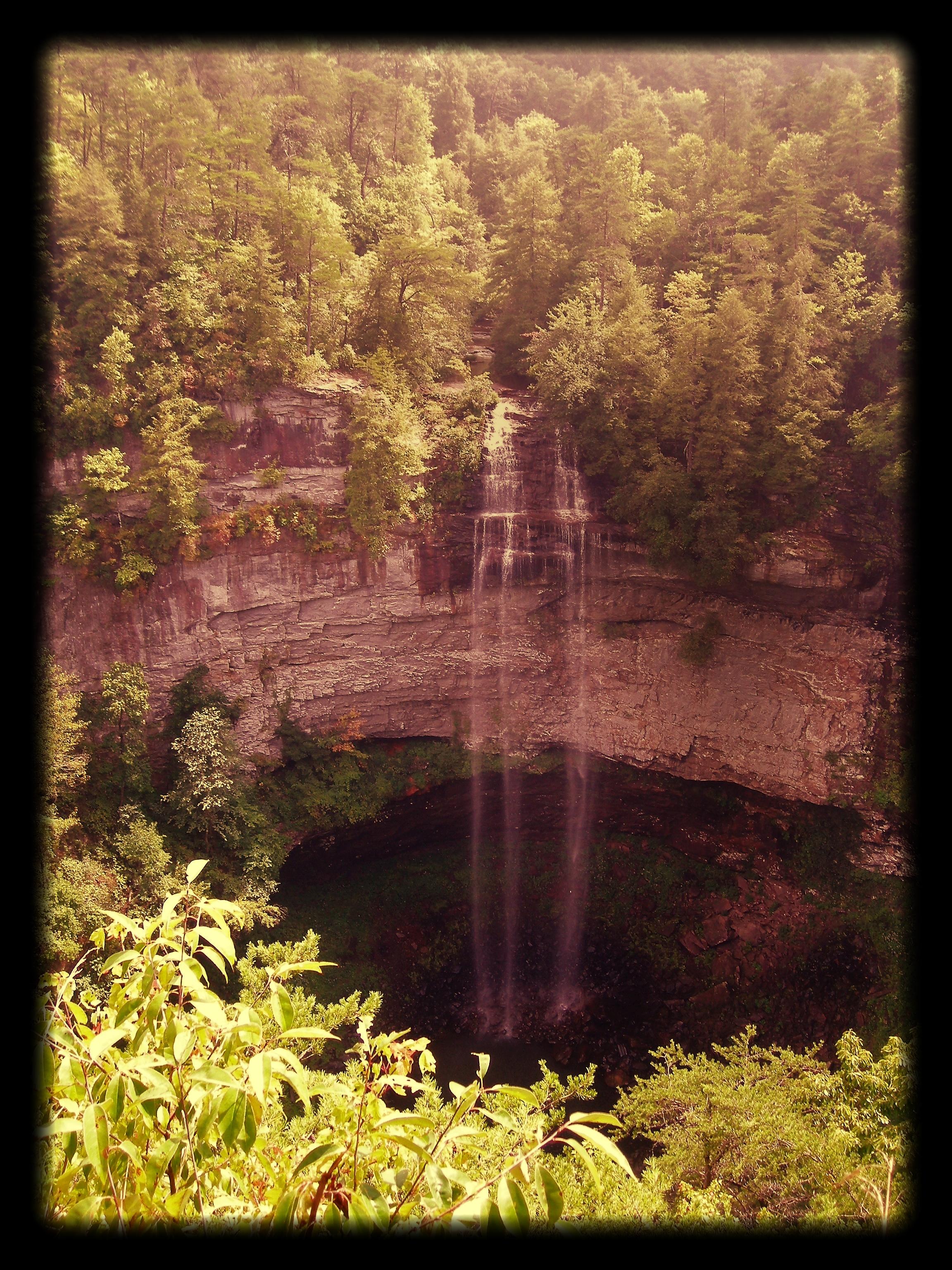 Fall Creek Falls 2.jpg