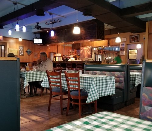 A World Of Dining Options In Clarksville Tn Knoxroadtripper