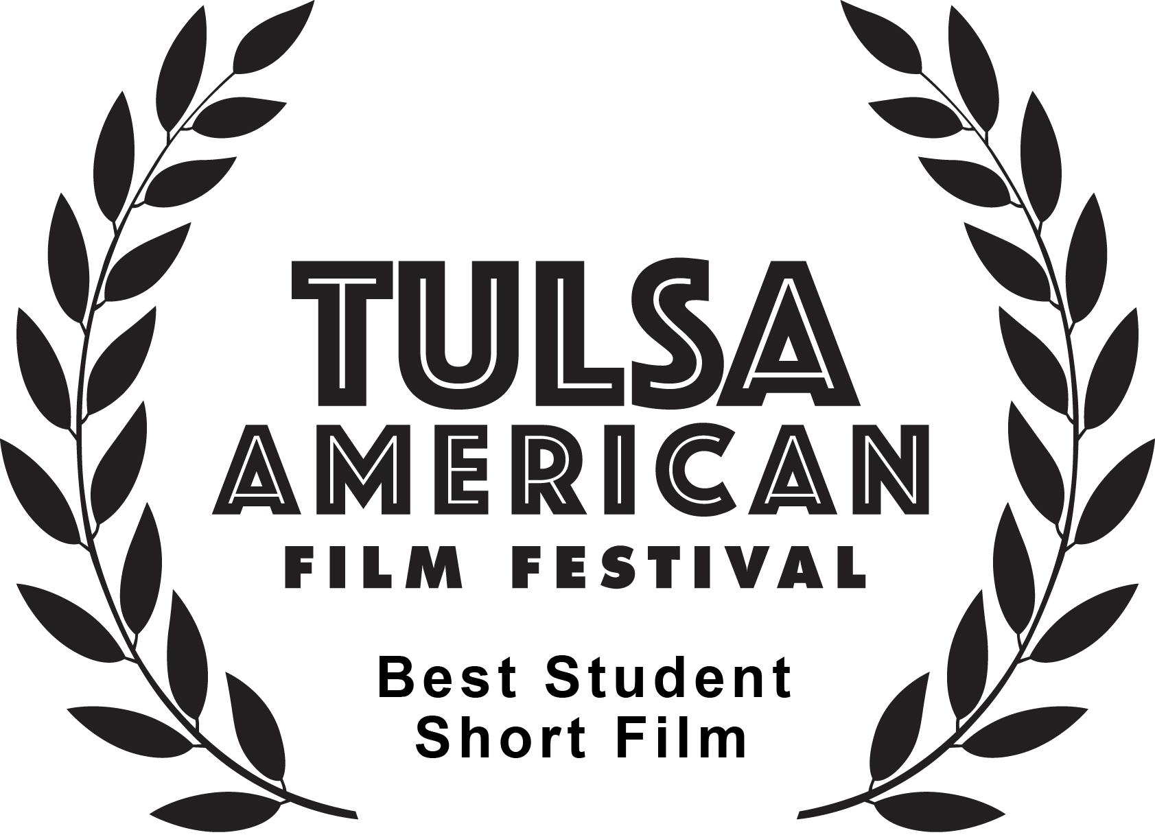 TAFF_Laurel_BestStudentFilm.jpg