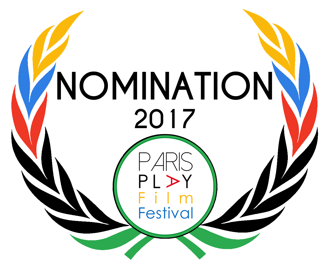 laurel nomination PPFF 2017.png