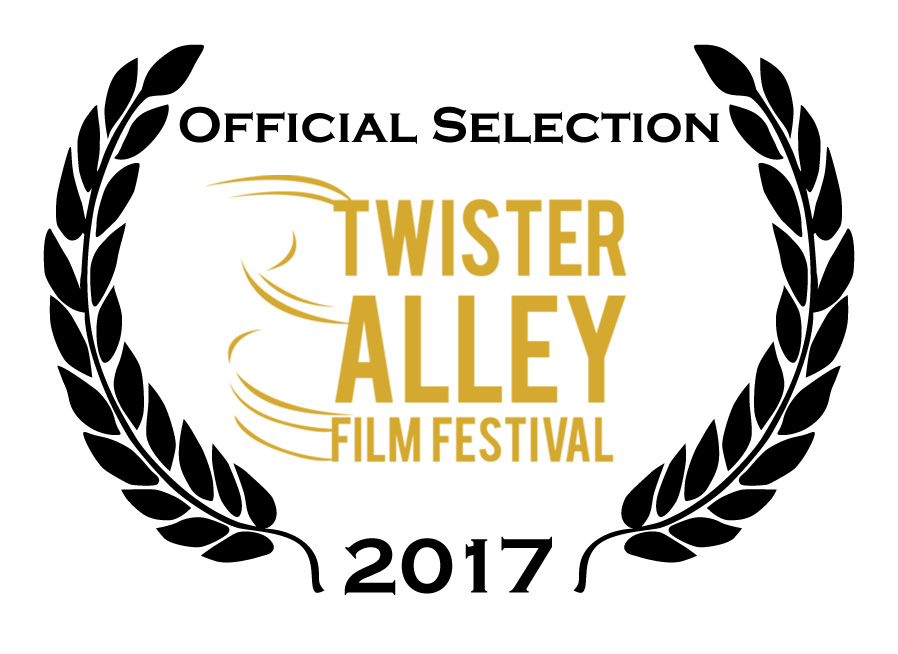 2017 Twister Alley laurel.jpg
