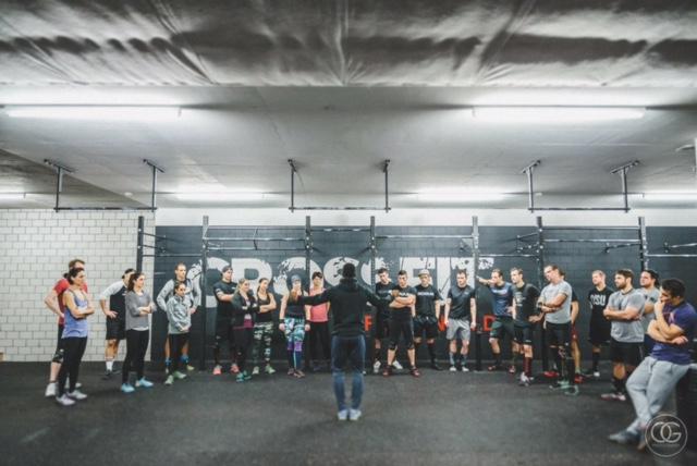 CFU CrossFit.JPG