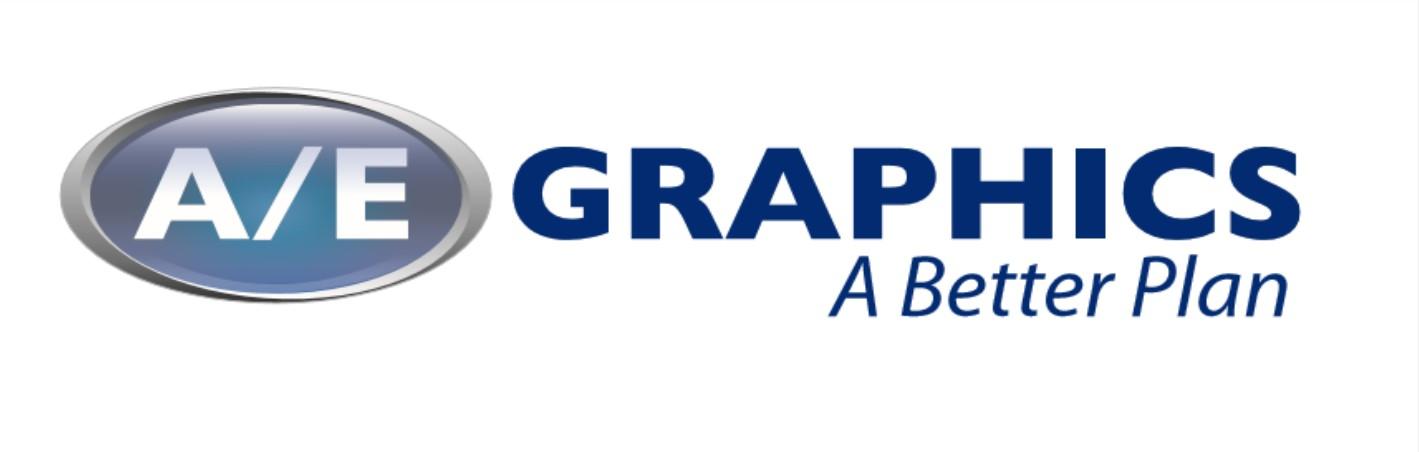 A E Graphics.jpg
