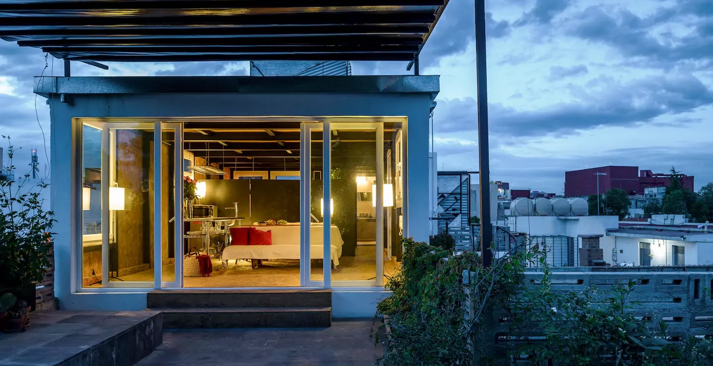 Apartment-with-green-terrace-in-Mexico-City-Mexico-Airbnb.jpg