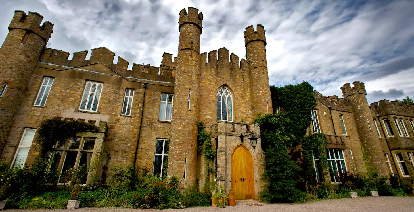 Stay-in-Britains-Favourite-Castle-in-Cumbria-UK-Airbnb.jpg