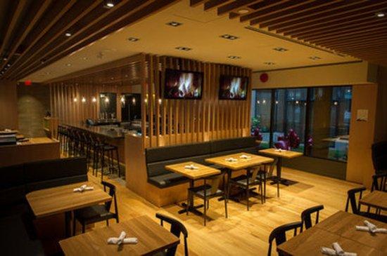 forage-restaurant-west.jpg