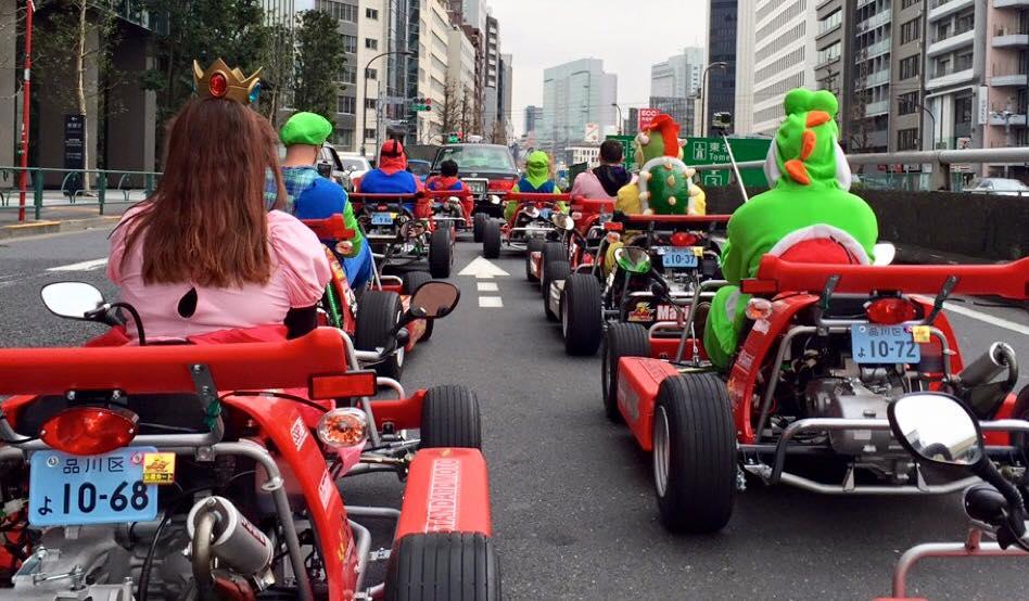 mario-karting-in-tokyo-3.jpg