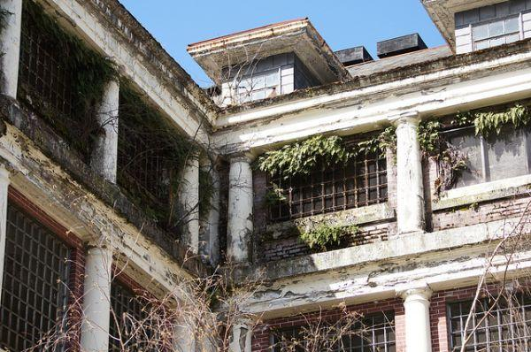riverview-mental-hospital-abandoned.jpg