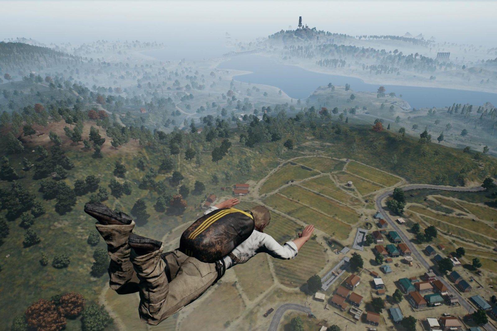 pubg-parachute.jpg