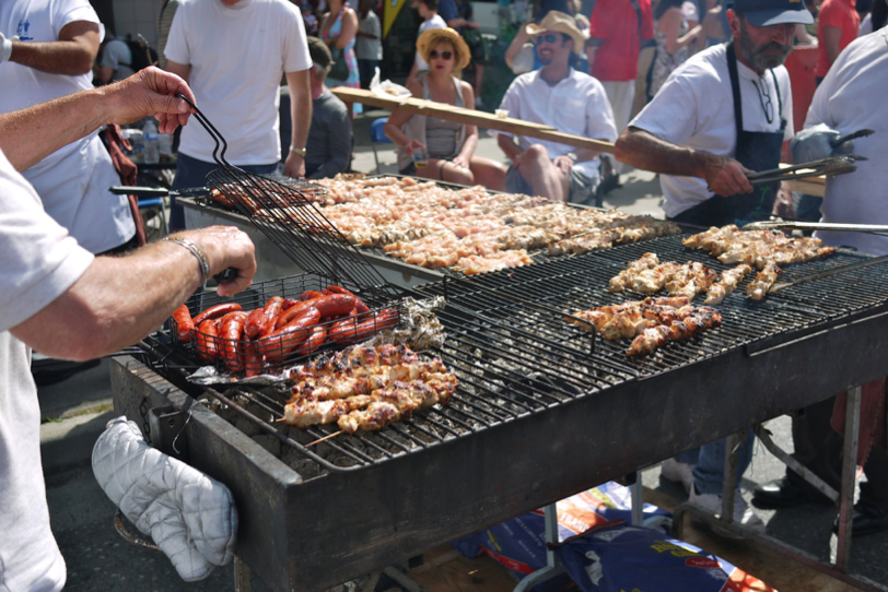 greekdayvancouver2014.png
