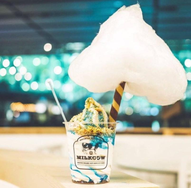 milkcow.jpg
