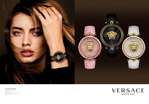 VERSACE_WATCHES@17.jpg