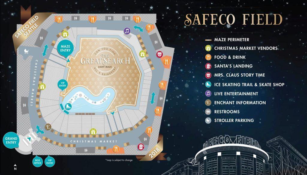 seattle-venue-map-static-md@2x-1920x1095-1024x584.jpg