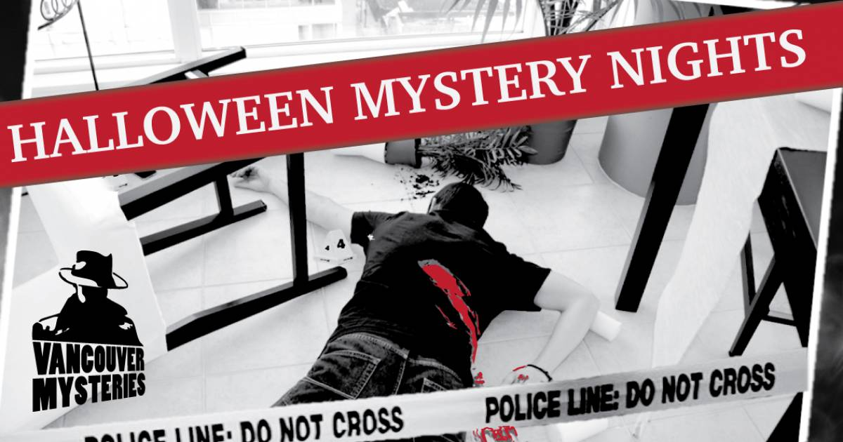 vancouver_halloween_event_2018_murder_mystery_vancouver_mysteries_mystery_nights.jpg