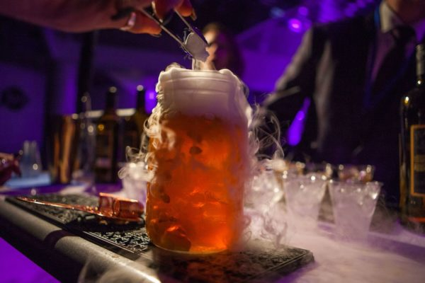 Science-of-Cocktails-6-600x400.jpg