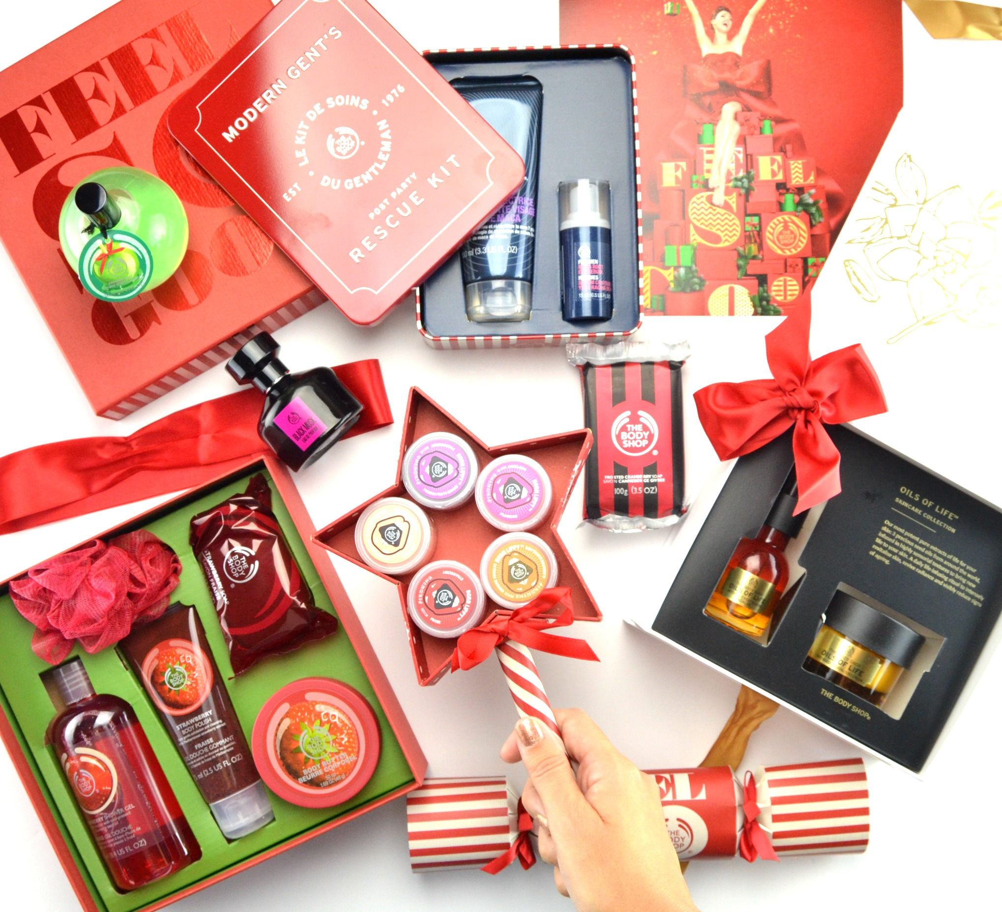 The-Body-Shop-Holiday-Gift-Sets-1.jpg
