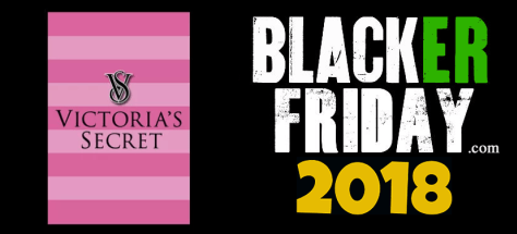 Victorias-Secret-Black-Friday-2018.png